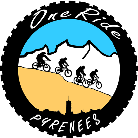 One Ride Pyrenees Ainsa Local MTB Guide